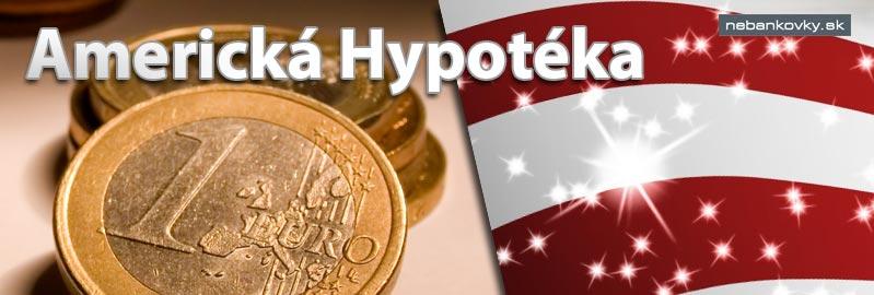 americka-hypoteka