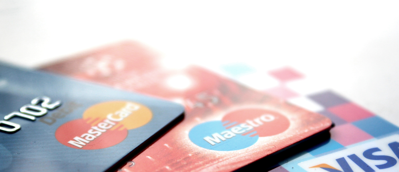 kreditka-ferratum
